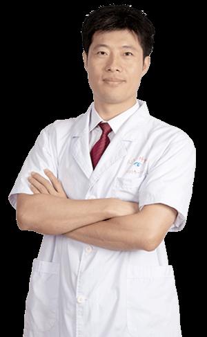 揭黎明 (集团会诊医生)