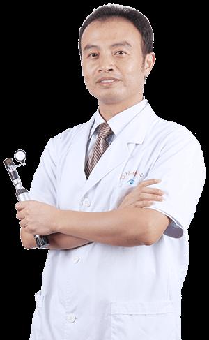 刘昭升(集团会诊医生)